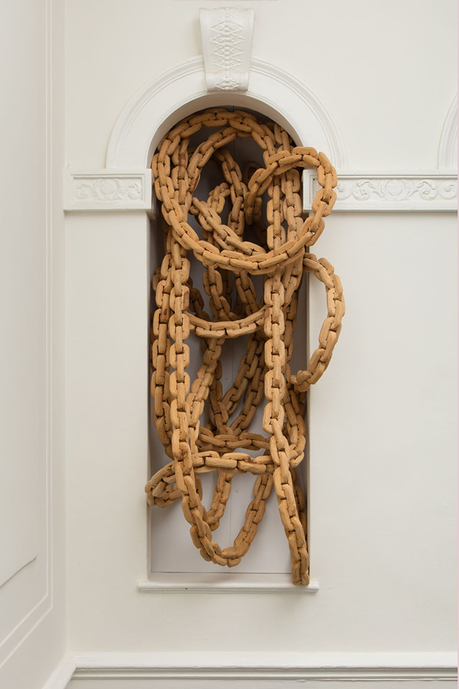 chains_doug-young_l